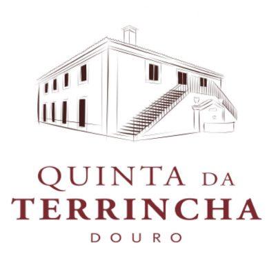 PASSATEMPO – voucher Quinta da Terrincha, Douro Superior