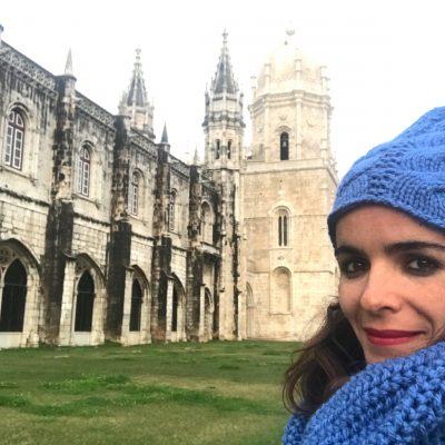 Mosteiro dos Jerónimos – Maravilha(s) de Portugal