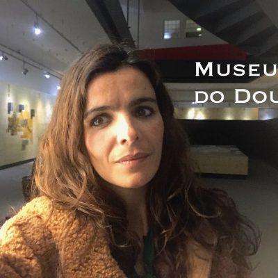 Régua – Time off de ouro no Museu do Douro!