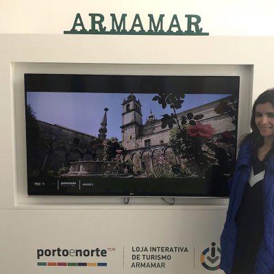 Armamar – uma vila a visitar!