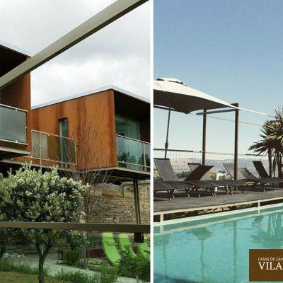 PASSATEMPO – VOUCHER Casas de Campo Vila Marim