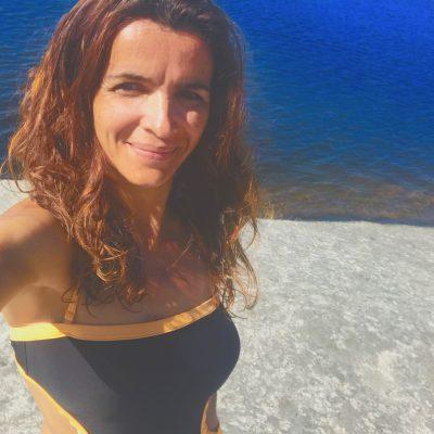Agosto a gosto – tudo pela vitamina D!