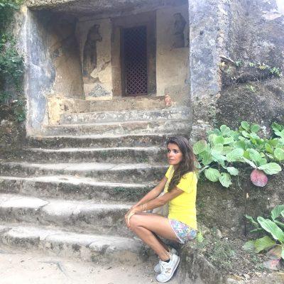 Convento dos Capuchos – simplicidade e contemplação