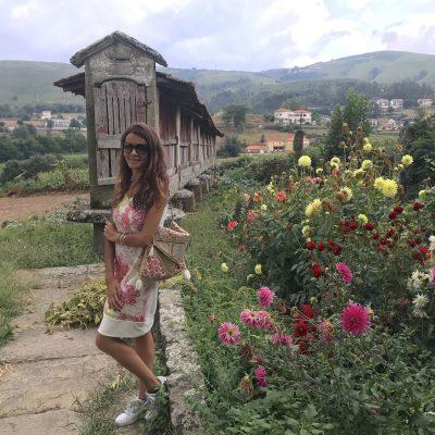 Vila da Ponte – entre Trás-os-Montes e o Minho