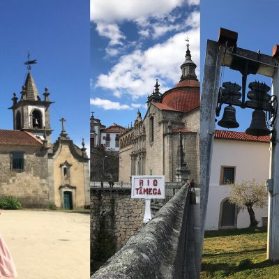3 conventos e 3 mosteiros maravilhosos e pouco conhecidos!