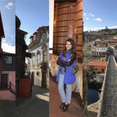 No Douro, 6 aldeias vinhateiras onde deve parar!