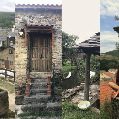 4 aldeias de Bragança que não pode perder, nunca!