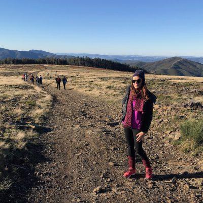 Parque Natural do Alvão – fechar o ano a caminhar!