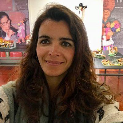 Museu da Olaria, Barcelos – lindo de 'morrer'!