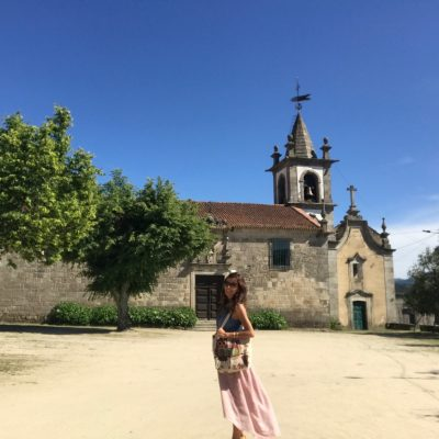 Sousa, Douro e Tâmega – 9 Municípios, 9 Monumentos que vai querer conhecer!