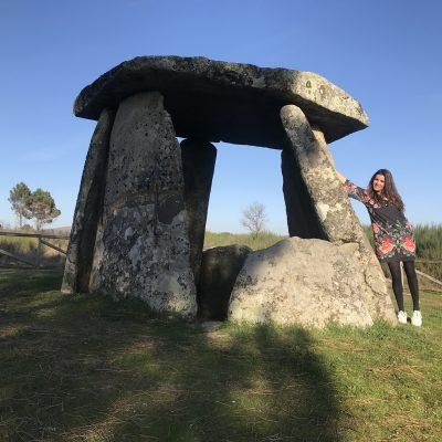 Fornos de Algodres – passado arqueológico na Serra da Estrela!