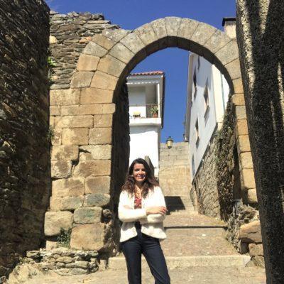 Vila Flor – no coração da Terra Quente Transmontana!