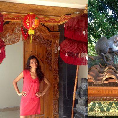 14 razões para viajares sozinha para Bali, Hoje!