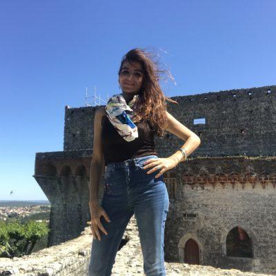 Ourém – Património edificado de Portugal!