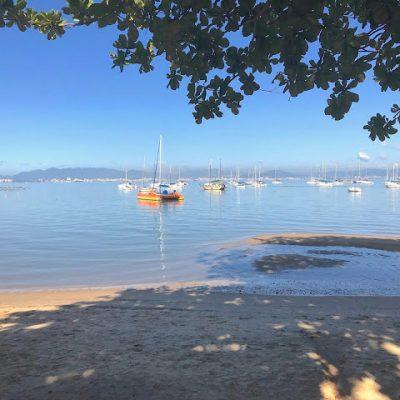 Brasil, Floripa – 8 identidades da ilha!