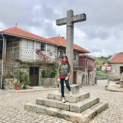 Castro Laboreiro – uma tradição única no mundo!