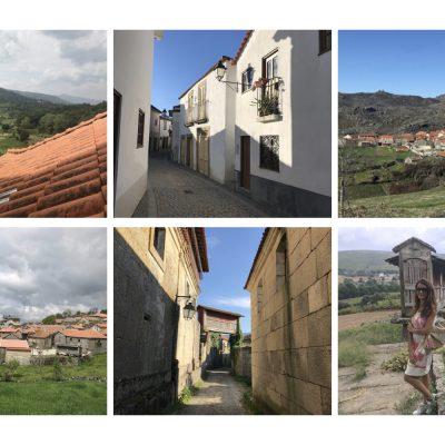 6 aldeias que deve visitar numa ida a Vila Real