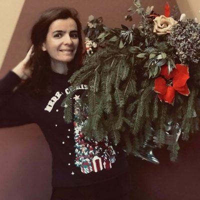 Natal – vivemos num mundo bonito!