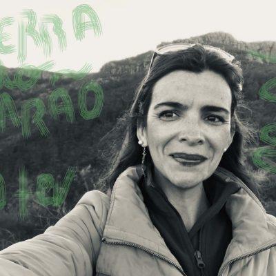 CAMINHADA time off Senhora da Serra, Marão – 29 fevereiro!