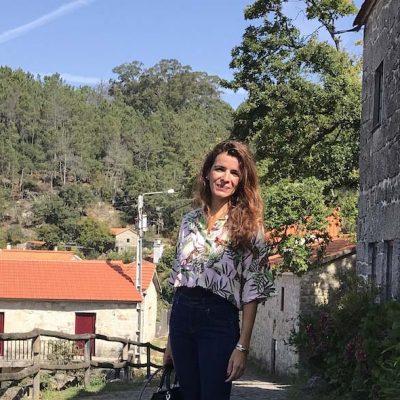 9 aldeias encantadoras próximas de Aveiro, conhece alguma?