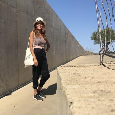 O Côa Museu – a melhor porta de entrada à arte rupestre
